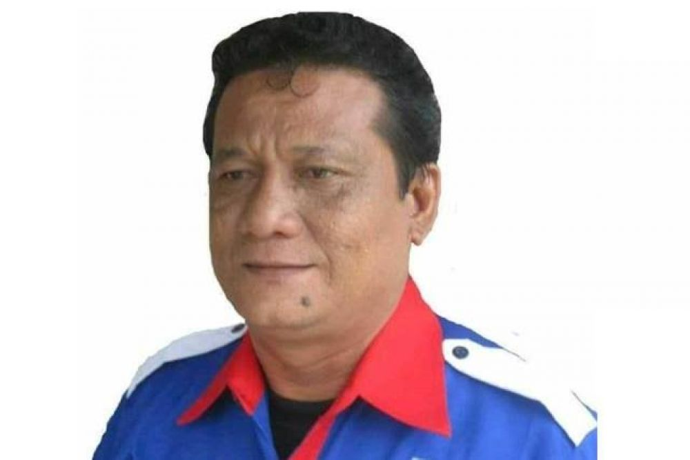 Kasus Dugaan Suap DAK, KPK Didesak Segera Periksa Aziz Syamsuddin
