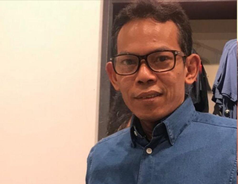 Jangan Ciptakan Kesenjangan Sosial, Gratiskan Sewa Rusun di Surabaya