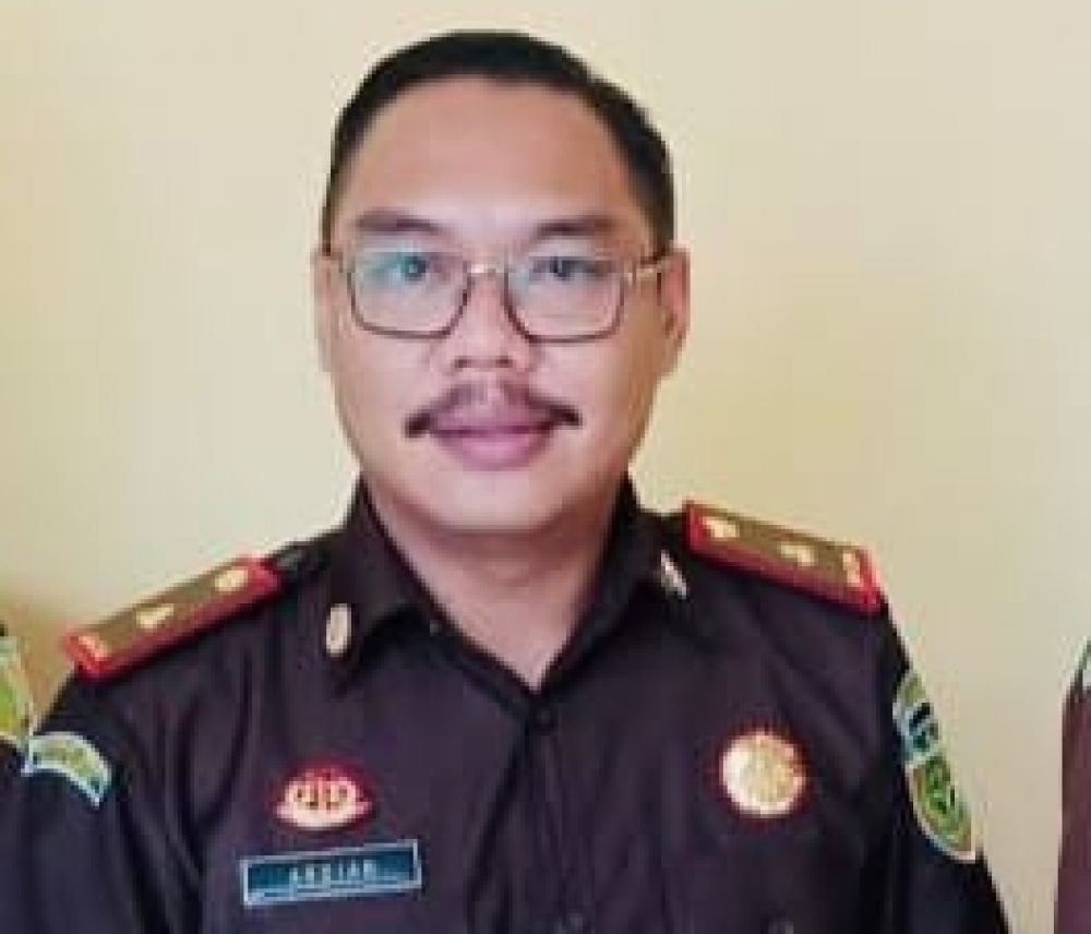 DPP LARM-GAK dan HIPPMA Ucapkan Selamat Kepada Ardian Junaedi, SH., MH