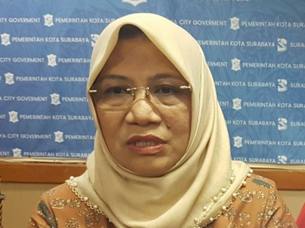 Diduga Disbudpar Surabaya Pilih Kasih Cabut Izin Tempat Hiburan Malam