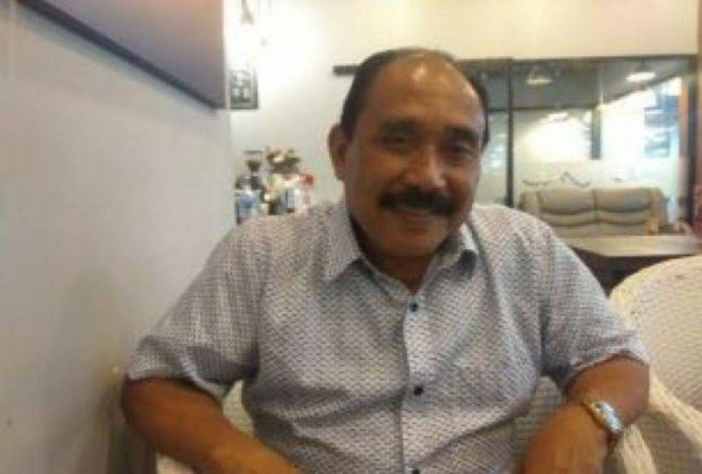 Perbuatan Azis Syamsuddin Dinilai Rusak Citra Partai