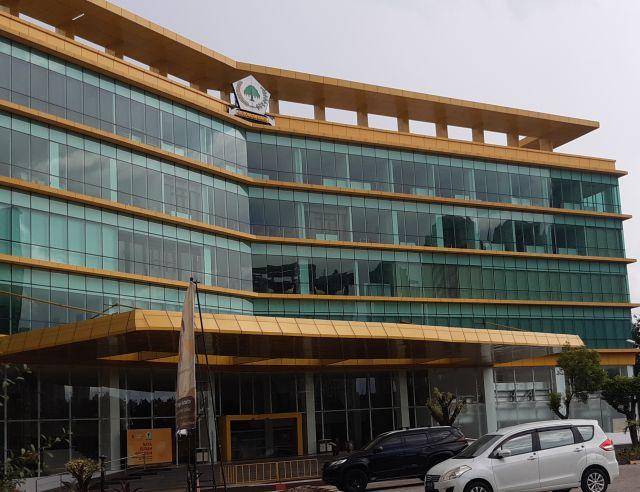 Kader Senior Ungkap Faktor Pemicu Konflik Golkar Kota Bekasi
