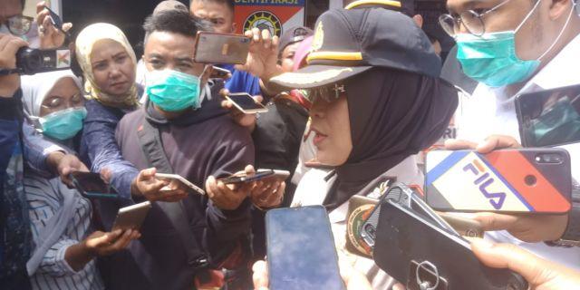 Dalam waktu sebulan Polres Tanjung Perak Ungkap Kasus 3C