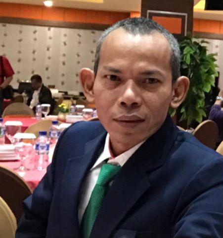 Ekonomi Surabaya Lebih Jatuh Karena Tak Melakukan Lockdown