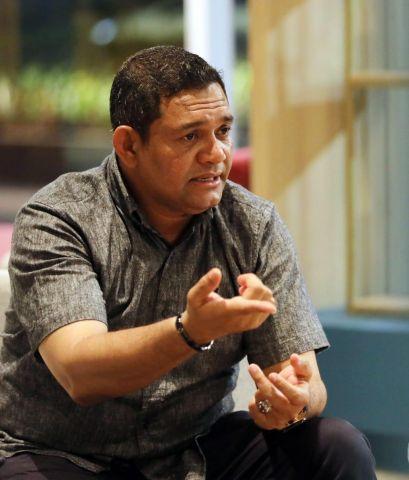 Fahri Bachmid: Dalam Kondisi Pandemi-19, Jangan Paksakan Pilkada