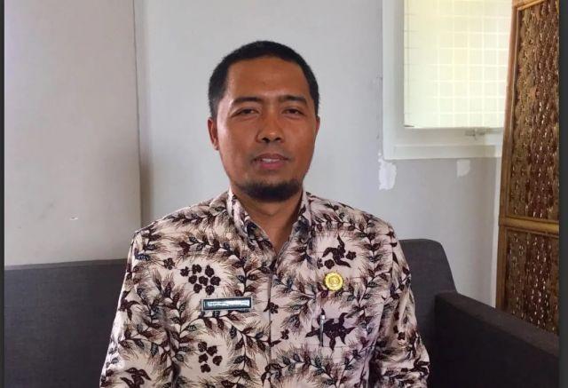 Bangkalan Akan Mulai Tahun Ajaran Baru 13 Juli Mendatang