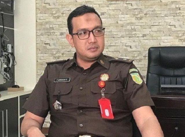 Tiga Oknum Polisi Polsek Mulyorejo Surabaya, Nyabu Terancam Dipecat