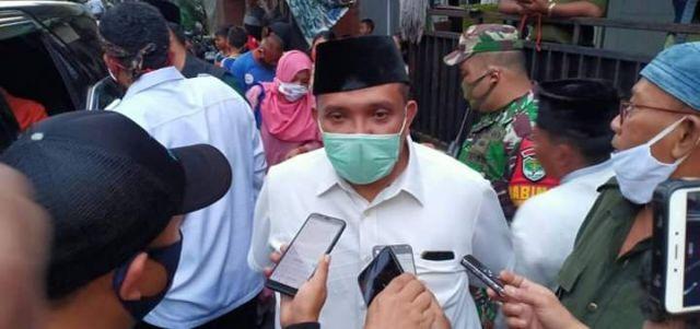 Sekjen PBB: Insya Allah Muhammadiyah Akan Terus Konsisten