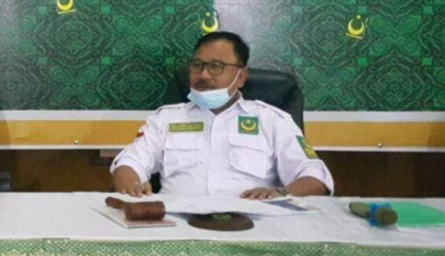 Wakil Ketua Bappilu Pusat Optimistis PBB Berkibar di Pemilu 2024