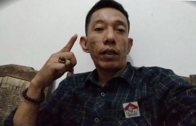 DPD LPK JATIM: Rencana PPN Untuk Sembako Sebaiknya Ditinjau Kembali