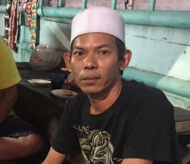 Menakar Arah Politik Calon Independen Dalam Pilkada Surabaya 2020