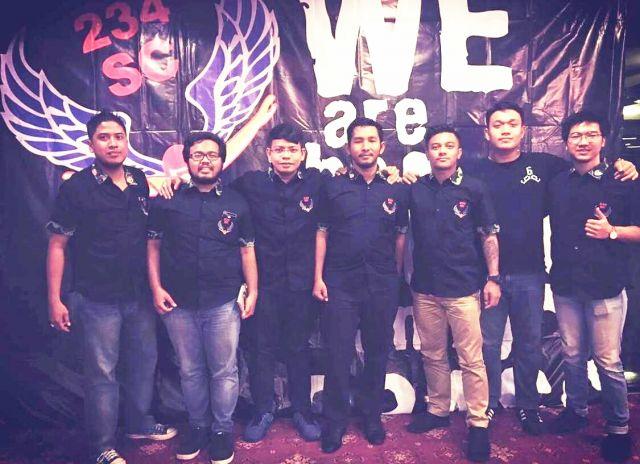 Pernyataan Sikap 234 Solidarity Community Kota Surabaya Terkait PCR