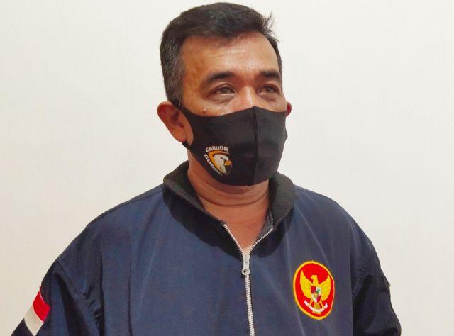Ketua Badan Buruh dan Pekerja PP Tanggapi Terkait Jam Malam Surabaya