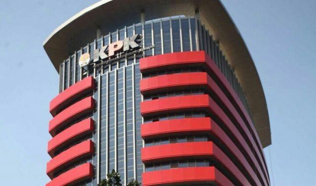 Terkait OTT Menteri KKP, LAMI Minta KPK Tidak Tebang Pilih