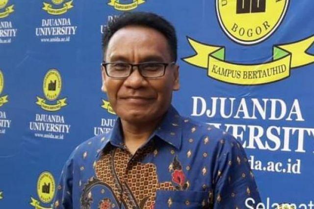 DPP Diminta Evaluasi Keberadaan Plt DPD Golkar Kota Bekasi