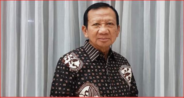 Politisi Senior: Rekam Jejak Ade Puspita  di Golkar Tidak Diragukan