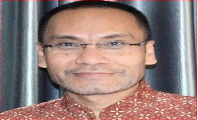 Mengukur Kekuatan Politik Kandidat Ketua DPD Golkar Kota Bekasi