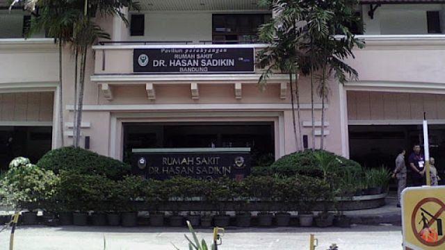 Satu Dokter Kembali Meninggal Setelah Merawat Pasien Terinfeksi Corona